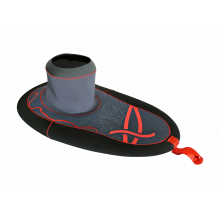 Inertia - M cockpit, XS/S waist