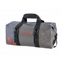 OnTap Duffel Dry Bag - 15L
