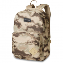 365 Pack 30L Backpack by Dakine in Alamosa CO