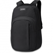 Campus L 33L Backpack by Dakine in Alamosa CO