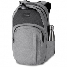 Campus L 33L Backpack by Dakine in Red Deer AB
