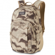 Campus M 25L Backpack by Dakine in Alamosa CO