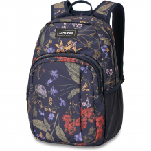 Campus S 18L Backpack by Dakine in Alamosa CO