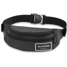 Classic Hip Pack by Dakine