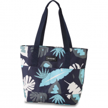 Classic Tote 18L by Dakine in Alamosa CO