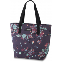 Classic Tote 33L by Dakine in Alamosa CO
