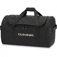 EQ Duffle 50L Bag by Dakine in Alamosa CO