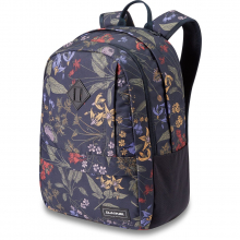 Essentials 22L Backpack by Dakine in Alamosa CO