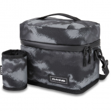 Party Break 7L Cooler Bag
