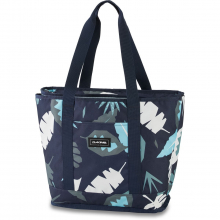 Party Tote 27L by Dakine in Alamosa CO