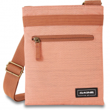 Women's Jive Crossbody Bag by Dakine in Alamosa CO