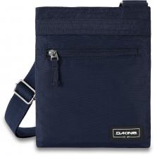 Women's Jive Crossbody Bag