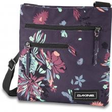 Women's Jo Jo Crossbody Bag