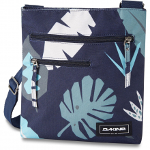 Women's Jo Jo Crossbody Bag by Dakine in Alamosa CO