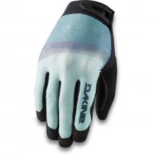 Women's Aura Bike Glove