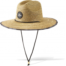 Pindo Straw Hat by Dakine in Alamosa CO