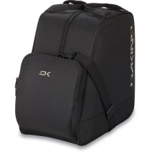 Boot Bag 30L by Dakine in Westminster CO