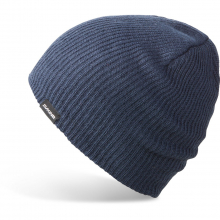 Tall Boy Beanie by Dakine in Alamosa CO