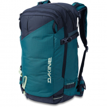 Women's Poacher R.A.S. 32L Backpack