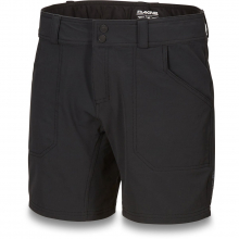 Women's Faye Bike Short