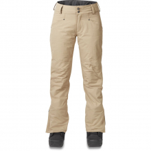 Women's Westside Insulated Pant