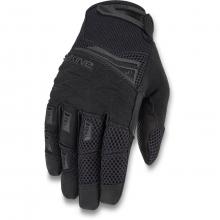 Cross-X Bike Glove