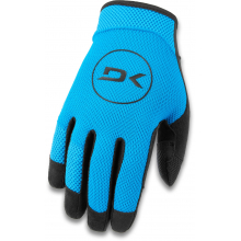 Covert Bike Glove