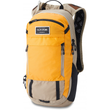 Syncline 12L Bike Hydration Backpack by Dakine