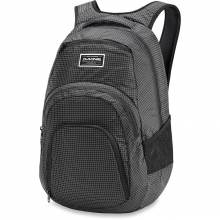 Campus 33L Backpack by Dakine in Alamosa CO