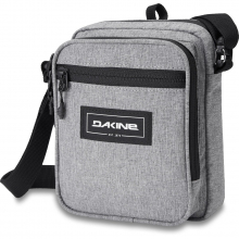 Field Bag by Dakine in Alamosa CO
