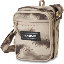 Field Bag by Dakine in Alamosa CO