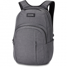 Campus Premium 28L Backpack by Dakine in Alamosa CO