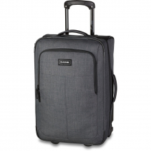Carry On Roller 42L Bag by Dakine in Alamosa CO