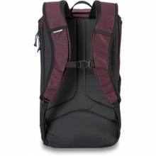 Concourse 25L Backpack by Dakine