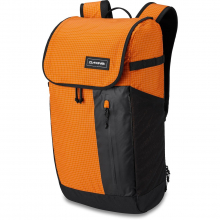Concourse 28L Backpack by Dakine