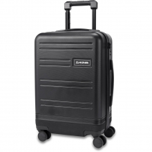 Concourse Hardside Luggage Carry On Bag - W21 by Dakine