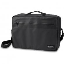 Concourse Messenger 20L Bag