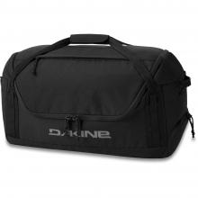 Descent Bike Duffle 70L Bag