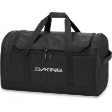 EQ Duffle 70L Bag by Dakine
