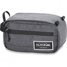 Groomer Medium Travel Kit by Dakine in Alamosa CO