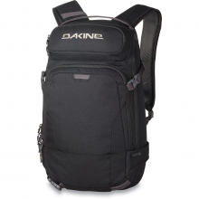 Heli Pro 20L Backpack by Dakine in Red Deer AB