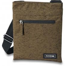 Jive Crossbody Bag by Dakine