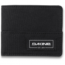 Payback Wallet by Dakine in Broomfield CO