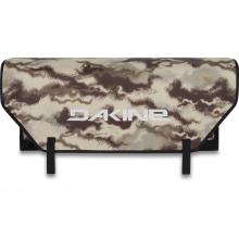 Pickup Pad Halfside by Dakine in Chelan WA