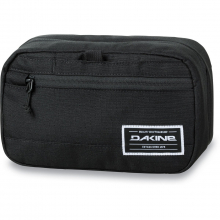 Shower Kit Medium Travel Kit by Dakine