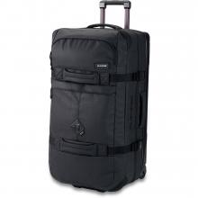 Split Roller 110L Bag