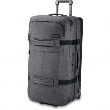 Split Roller 110L Bag by Dakine