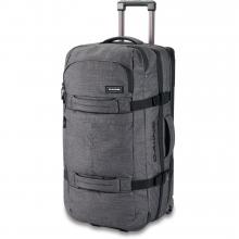Split Roller 85L Bag by Dakine
