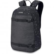 Urbn Mission 22L Backpack by Dakine
