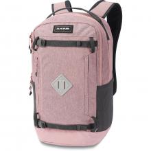 Urbn Mission 23L Backpack